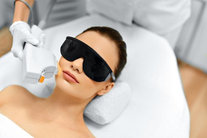 intim hårborttagning kvinnor