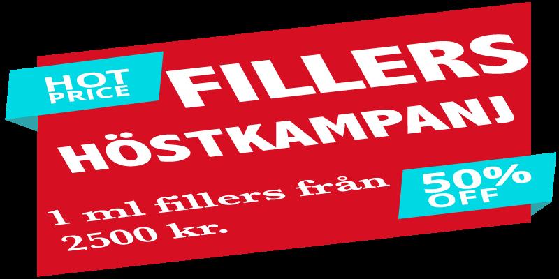 opera kliniken stockholm